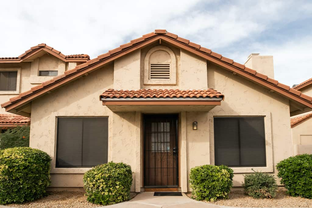 San Tan Valley House Painters