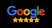 BGB Painting Google reviews